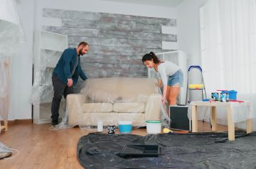 House Painting Sydney professional house painters Sydney