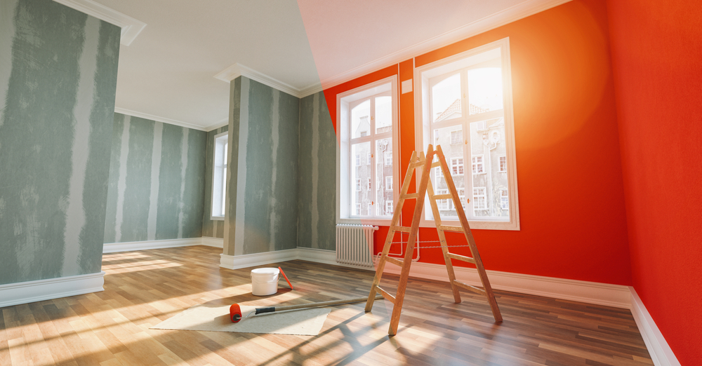 Interior Painting Sydney professional house painters sydney house painting sydney