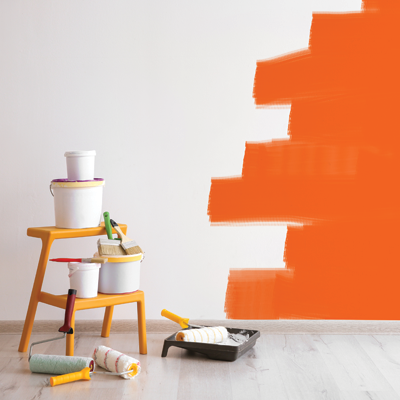 Professional House Painters Sydney